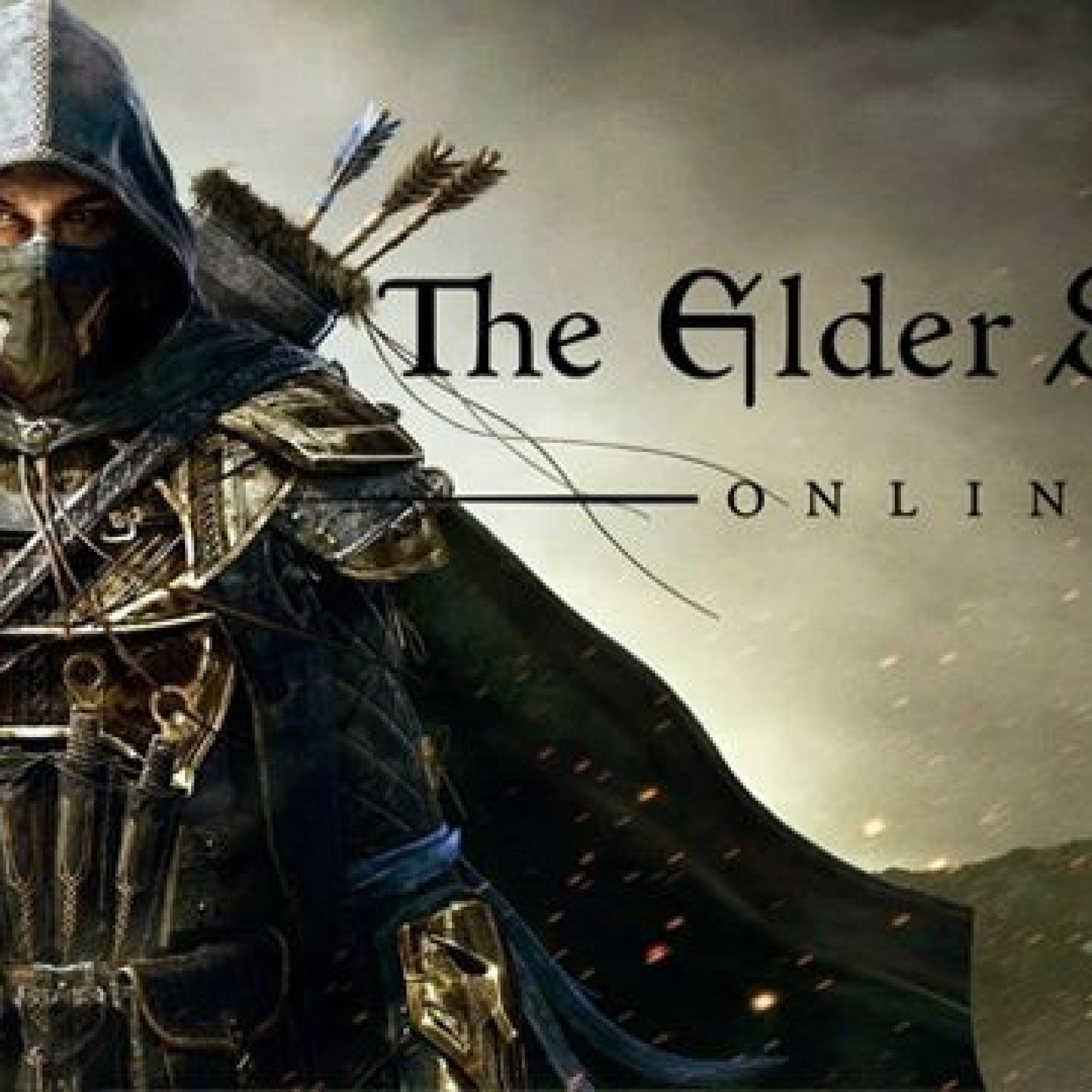 eso download size pc
