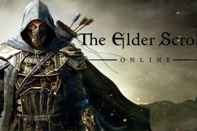eso, 1, 4, 6, update, today, patch, notes, april, 9, fixes, server status, dungeon, bosses, crashes, combat, ps4, xbox, one, pc, tharn, speaks