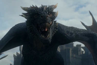 drogon-game-of-thrones-season-8-dragons-daenerys