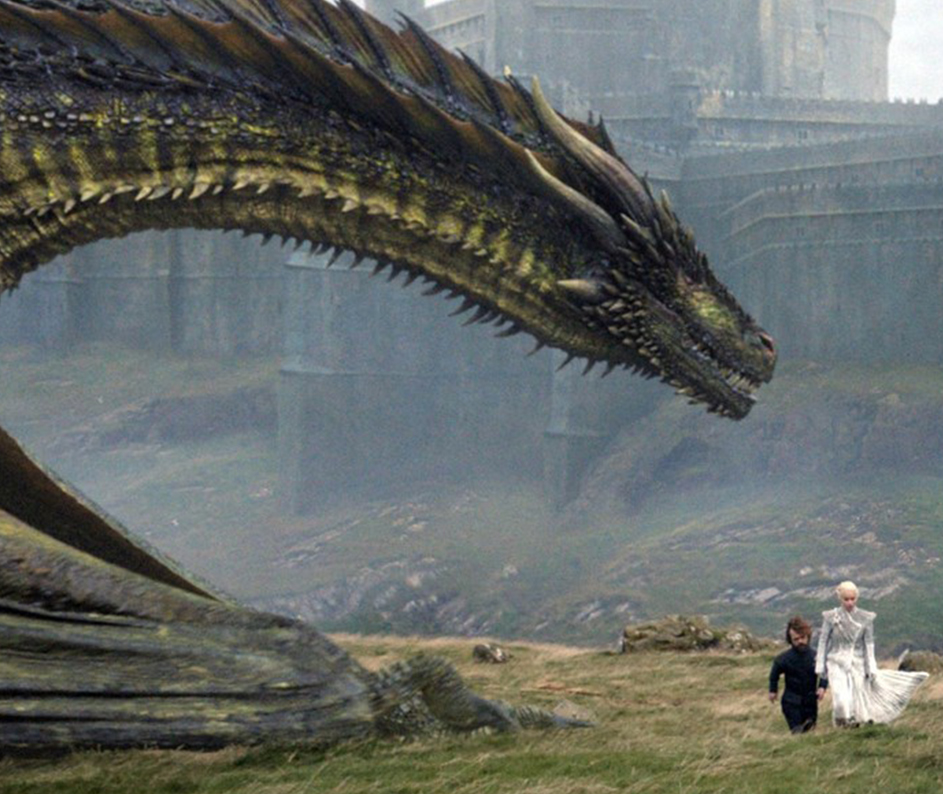 rhaegal-dragons-game-of-thrones-season-8