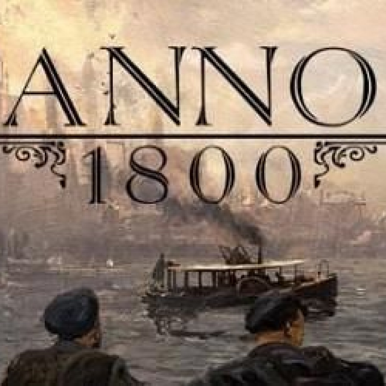 Anno 1800' Open Beta Download: Preload, Start Time and More