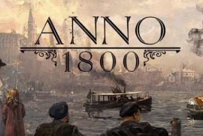 Anno, 1800, open, beta, download, preload, start, time, end, when, pc, epic, uplay, ubisoft, system, specs, minimum, requirements what time can I start downloading preloading