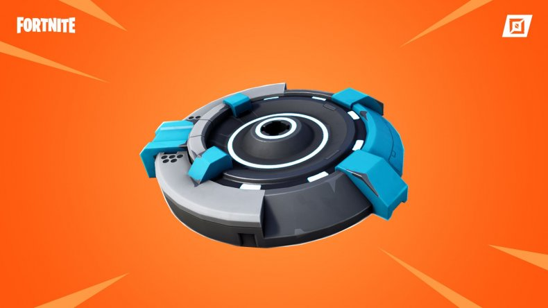 fortnite capture area 830 patch notes