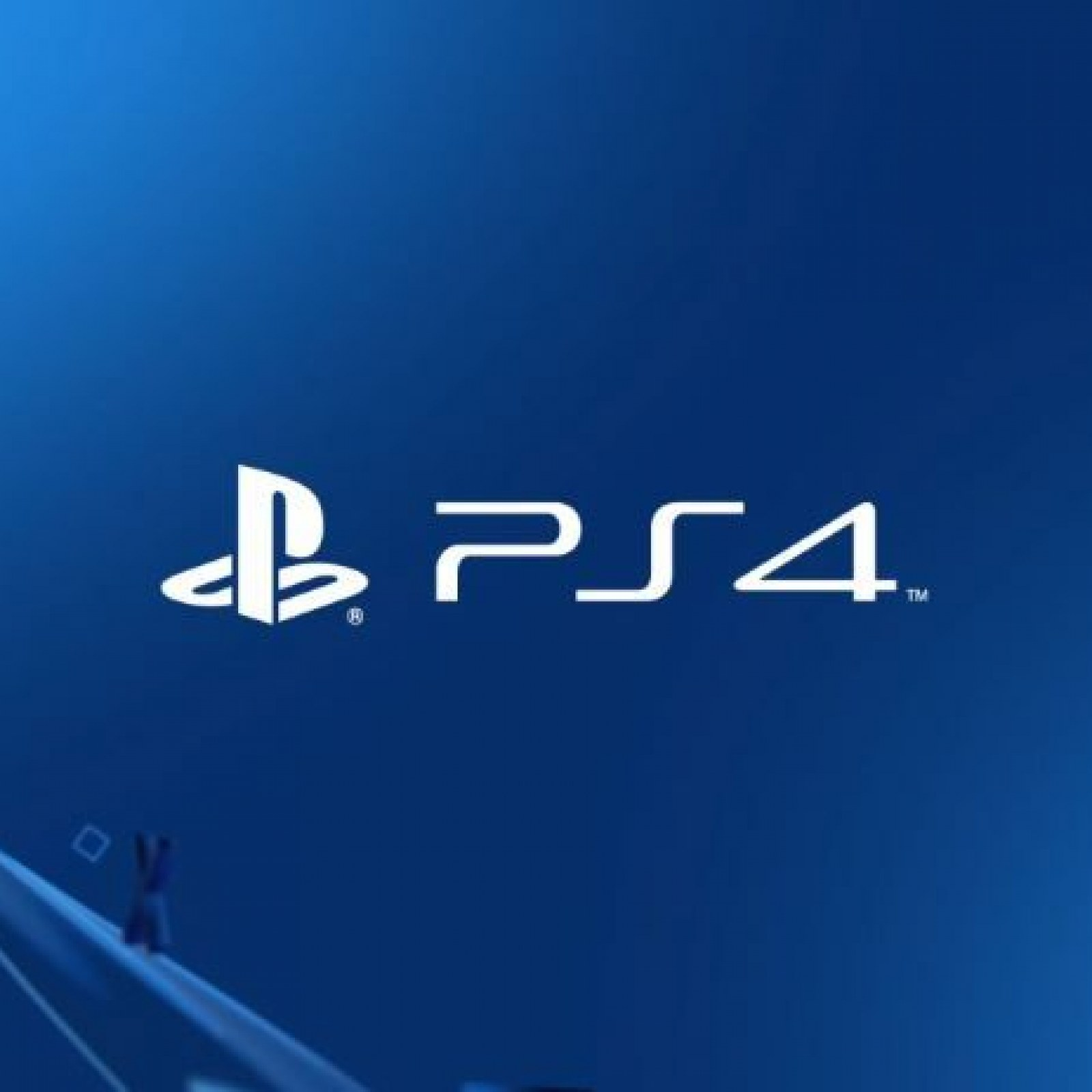 PS4 Online ID Change: How to Change on Your Console and Web