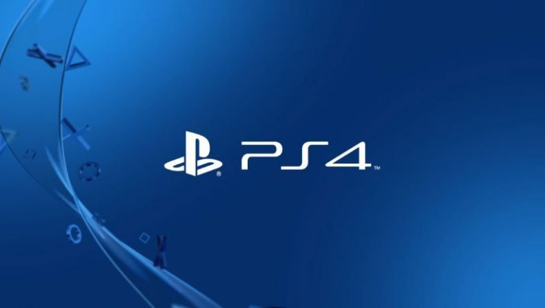 ps4 online name change how to psn