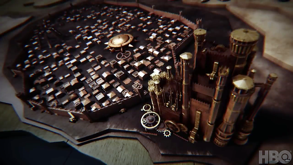 game-of-thrones-season-8-name-world-opening-title-sequence