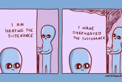 nathan pyle abortion controversy twitter post