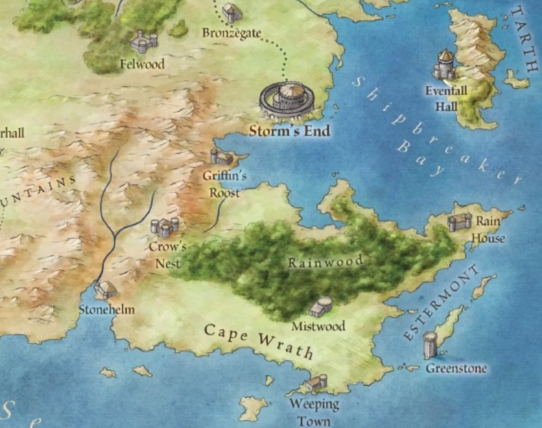 game-of-thrones-season-8-world-name-map