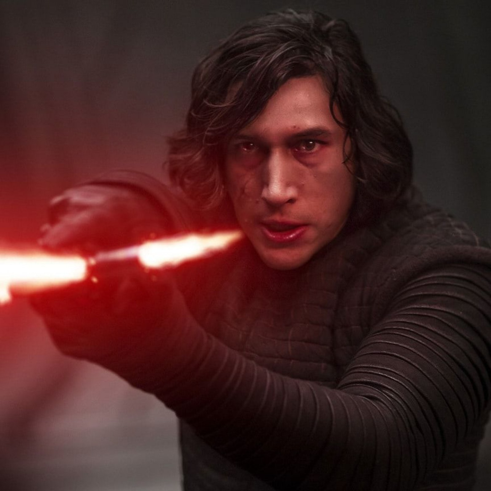 star-wars-episode-ix-trailer-kylo-ren.jp