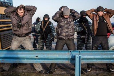 russia, safe, kidnapping, risk, venezuela, iran
