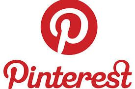 is pinterest down server outage eeror 502