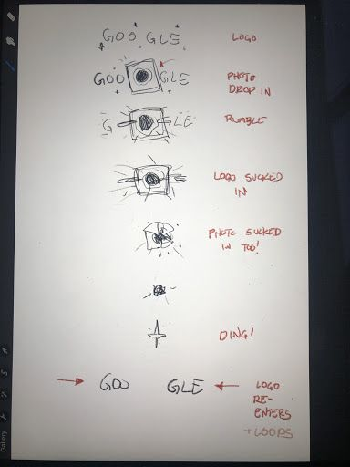 Black-hole-doodle-sketch