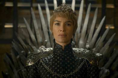 Who Is Still Alive on 'Game of Thrones'? Complete List of Characters to Survive Until the Season 8 Premiere