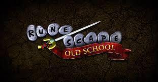 Osrs, beginner, clue, anagram, solver, guide, reldo, new, treasure, trail, solutions, puzzle, elite, master,