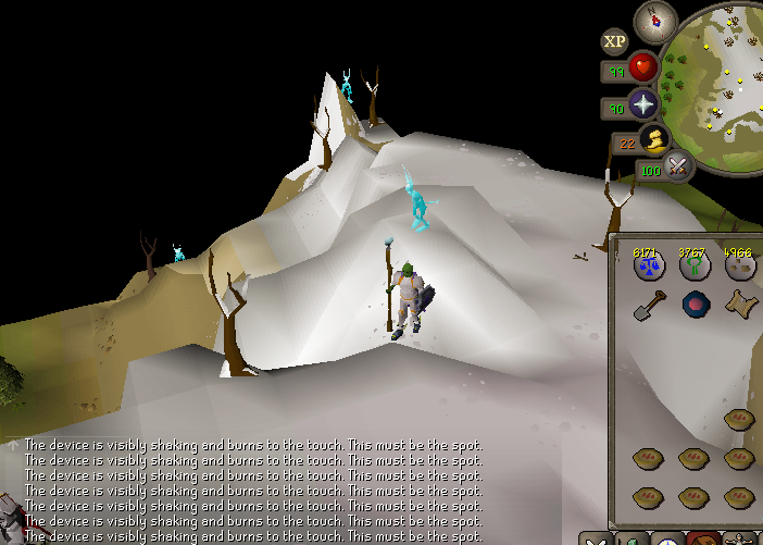 Puzzle solver osrs