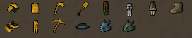 Osrs, update, mimic, 3rd, age, ring, watson, beginner, clue, reldo, x, marks, the, spot, easter, event, how, to, update, runelite, treasure, trails, patch, notes, bug, fixes, maintenance