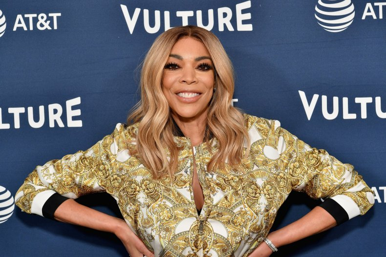 Wendy Williams to Lose Millions in Divorce?