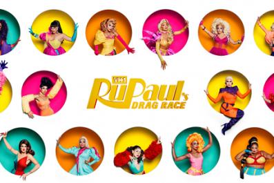 'RuPaul's Drag Race' Season 11 Spoilers: Silky Wants Ru to Send Yvie Oddly Home [Sneak Peek]