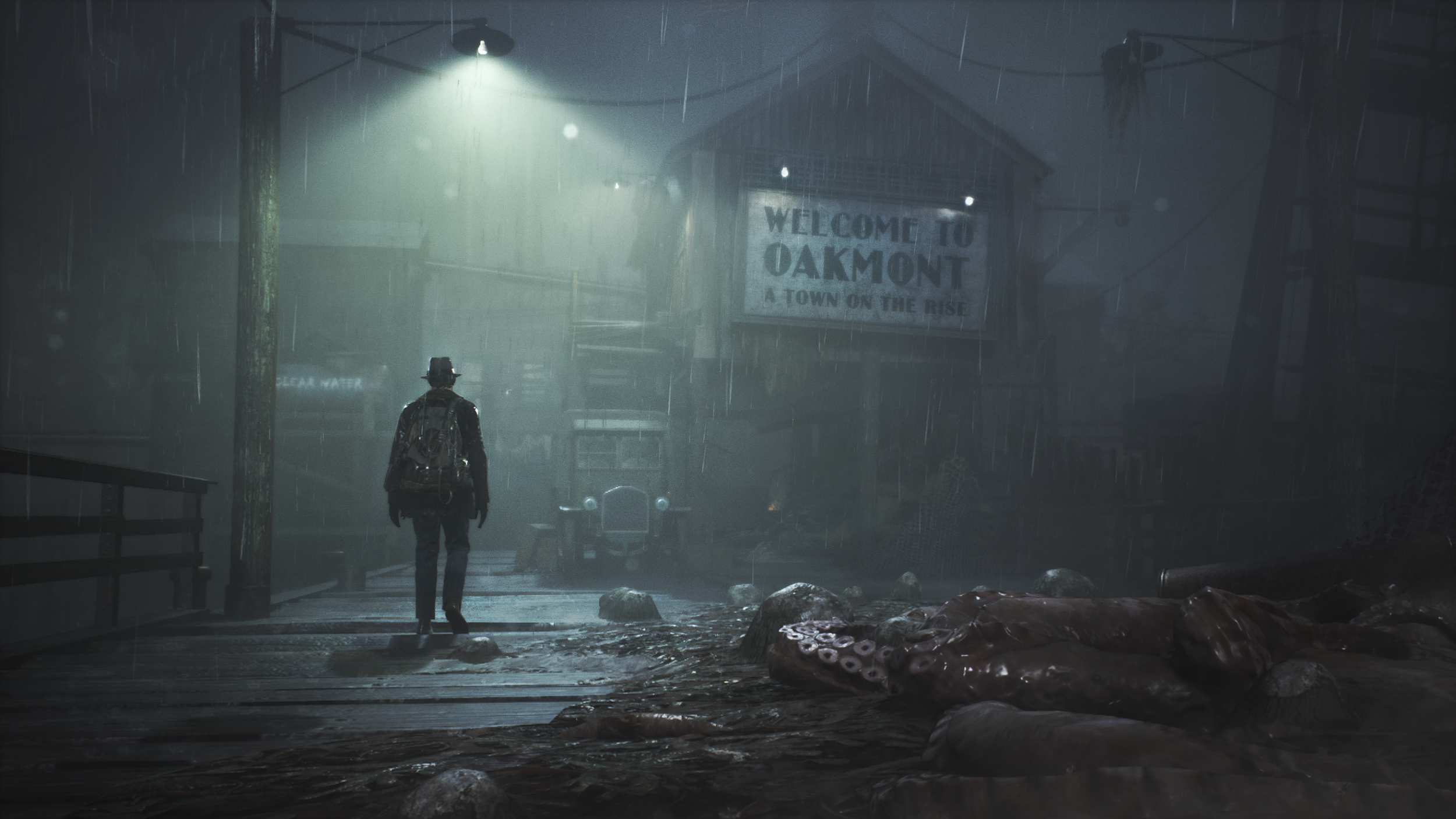 the-sinking-city-lovecraft-game-gameplay-demo-oakmont