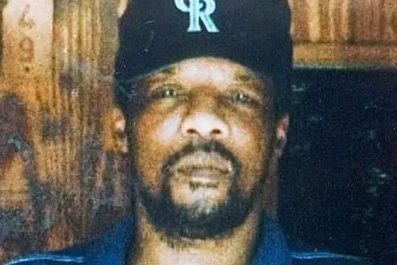 James Byrd Jr