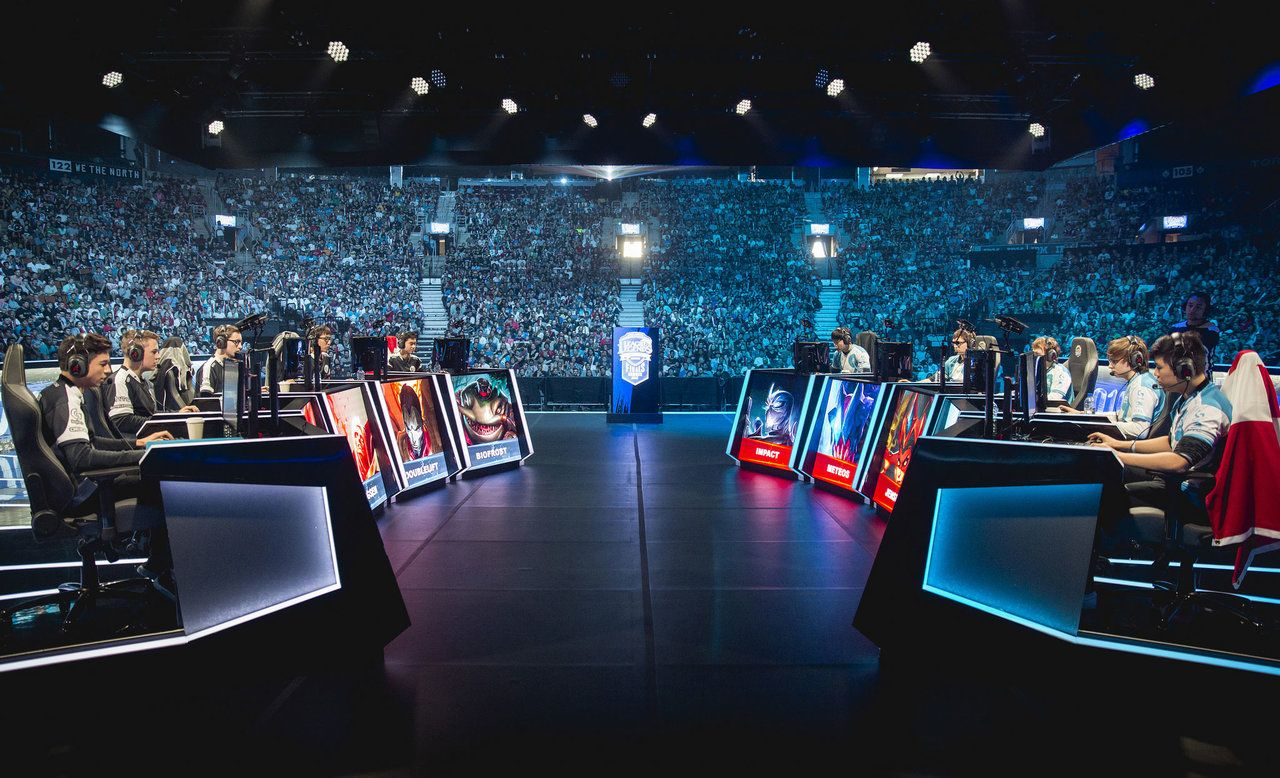 league of legends esports finals when to watch lcs lck lec