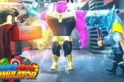 superhero, simulator, codes, roblox, all, new, working, game, cheats, free, gold, @denisdailyyt