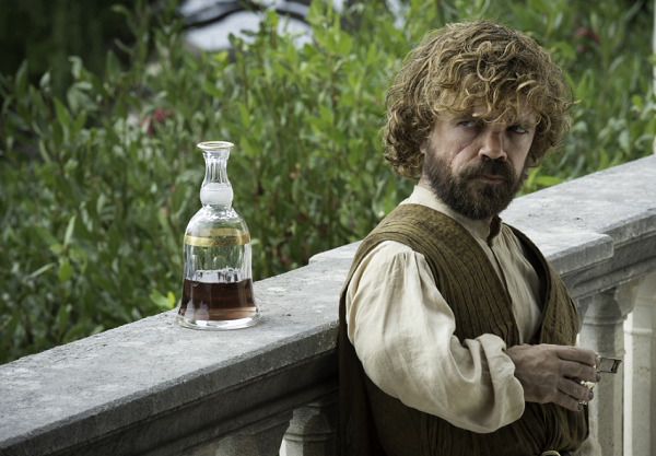 'Games of Thrones' Scotch, Whisky, Wine and Other Spirits to Celebrate Season 8 Premiere