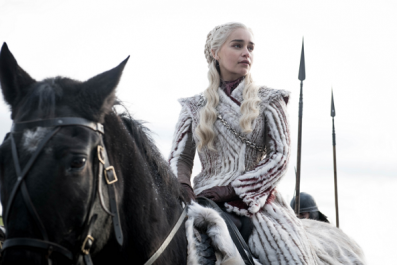 How to Watch 'Game of Thrones' Season 8 Premiere: Live Stream, Time, Channel and More Info