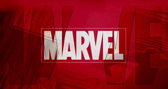 The MCU Is Coming To San Diego, here's our guide to the Marvel Studios panels at Comic Con 2019