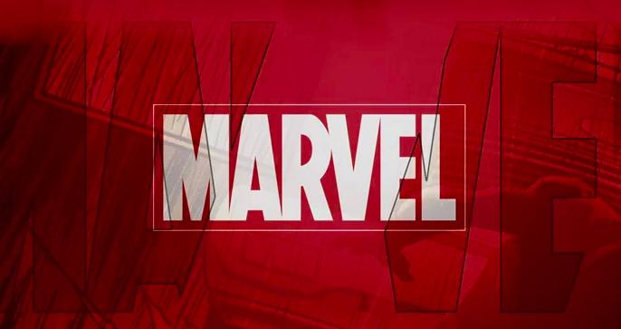 marvel-movie-release-dates 2020 2021 black widow avengers endgame