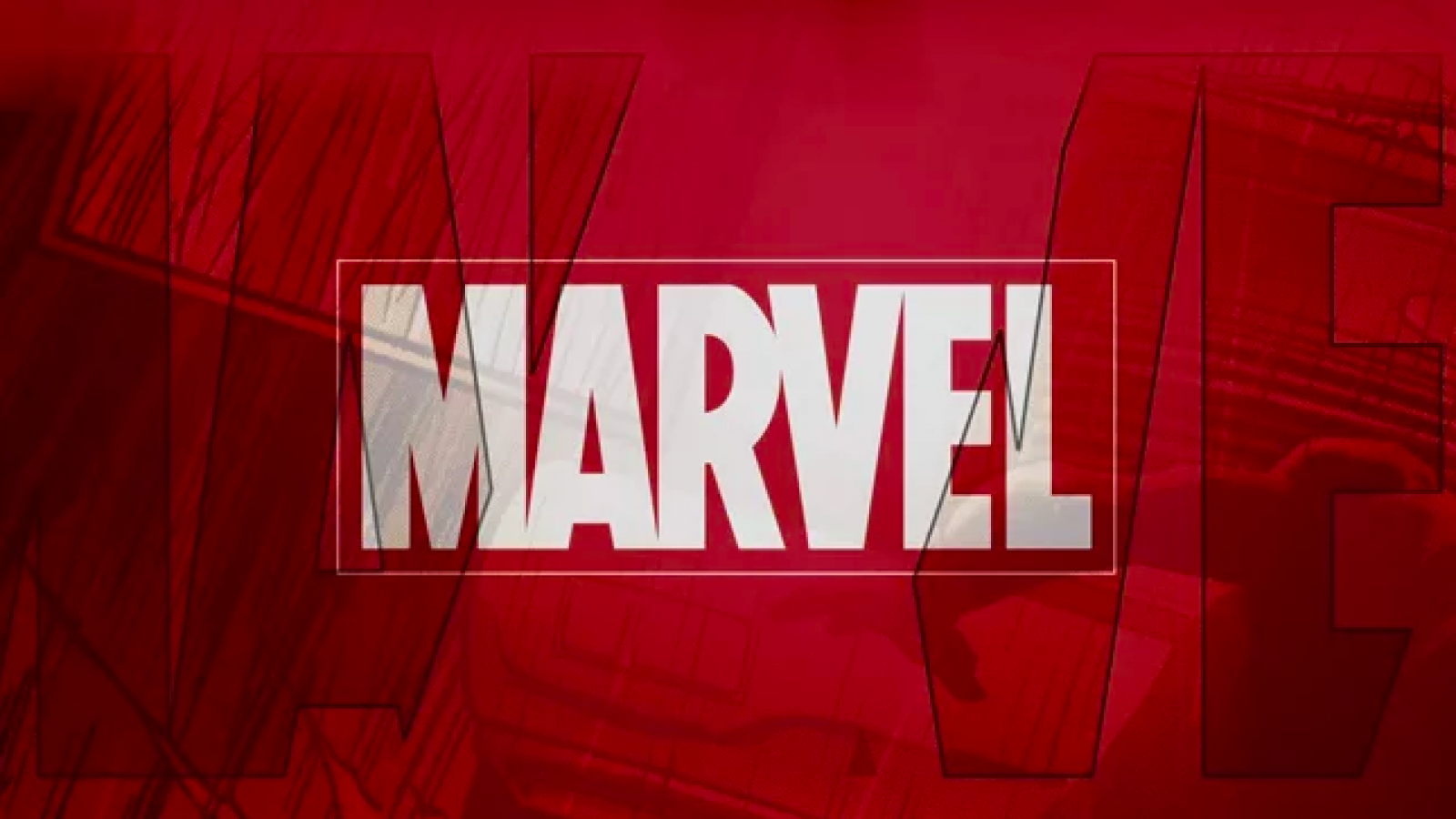 Marvel Cinematic Universe Phase 4: What Comes After