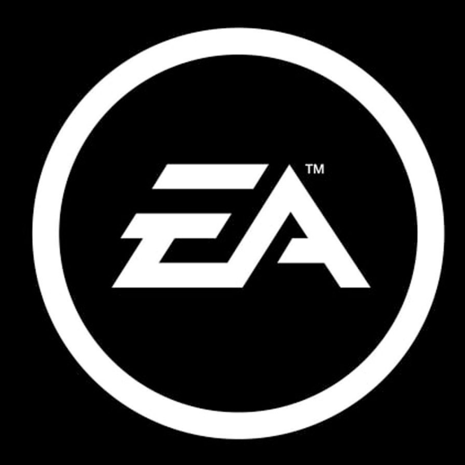 EA Servers Down, Not Working? 'Apex Legends,' 'Battlefield' and