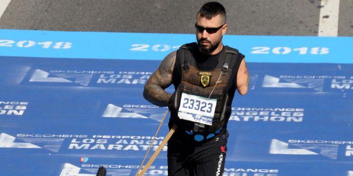 jonathan lopez boston marathon