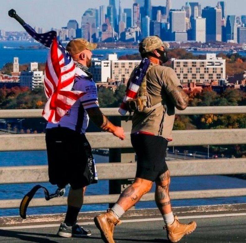 boston marathon jonathan lopez