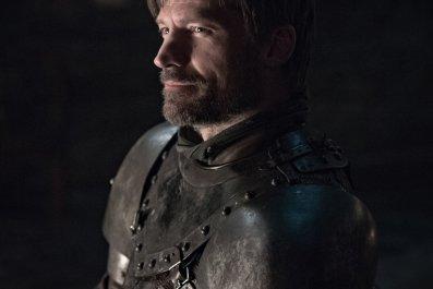 game of thrones season 8 episode 2 jaime lannister