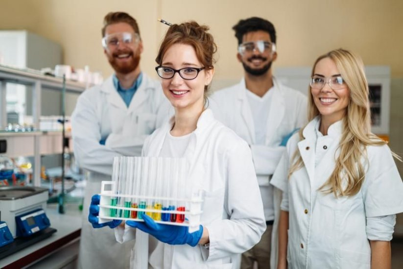 best pharmacy schools 2019 The Best of Summer Camps in the USA 2020