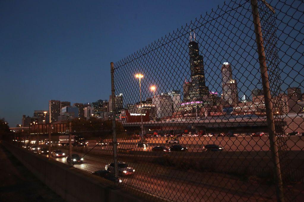 chicago vs illinois