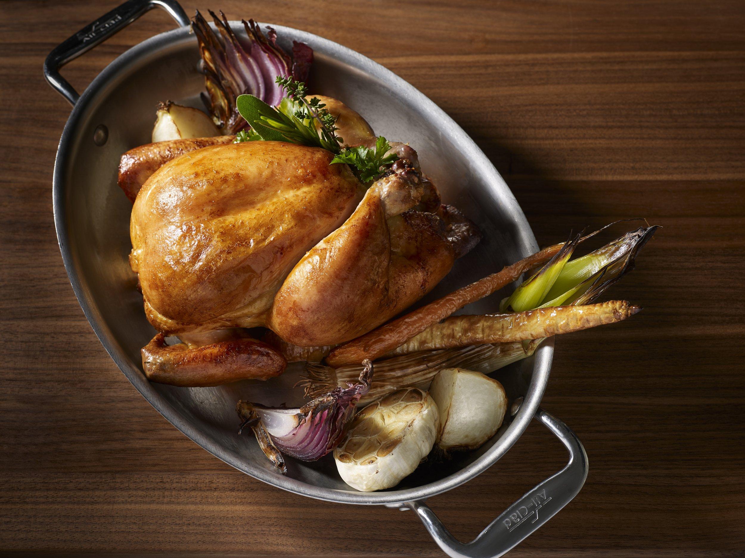 Chicken-presentation_43570