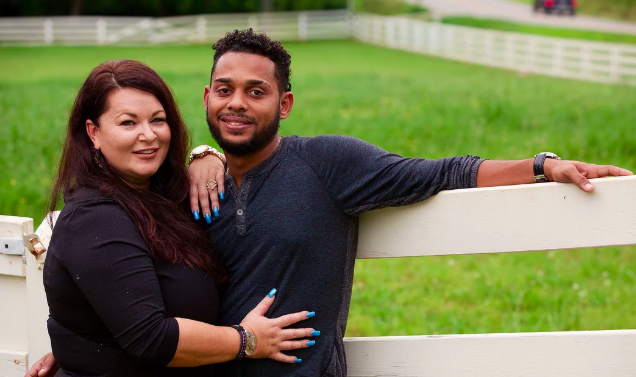 '90 Day Fiancé: What Now?' Season 3 Returns With Some of Your Favorite Couples and Singles
