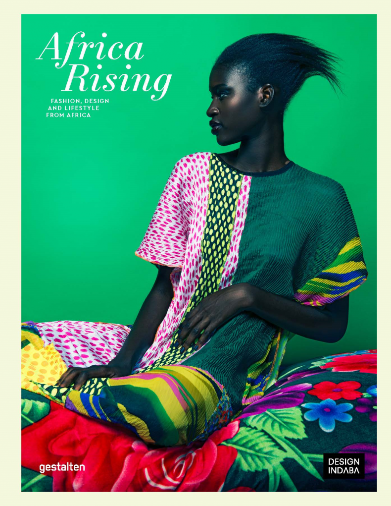 AfricaRising_Press_Cover PNG