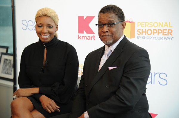 Is NeNe Leakes Getting a Divorce? 'RHOA' Star Says 'Anything Is Possible' When Asked About Ending Marriage at Season 11 Reunion