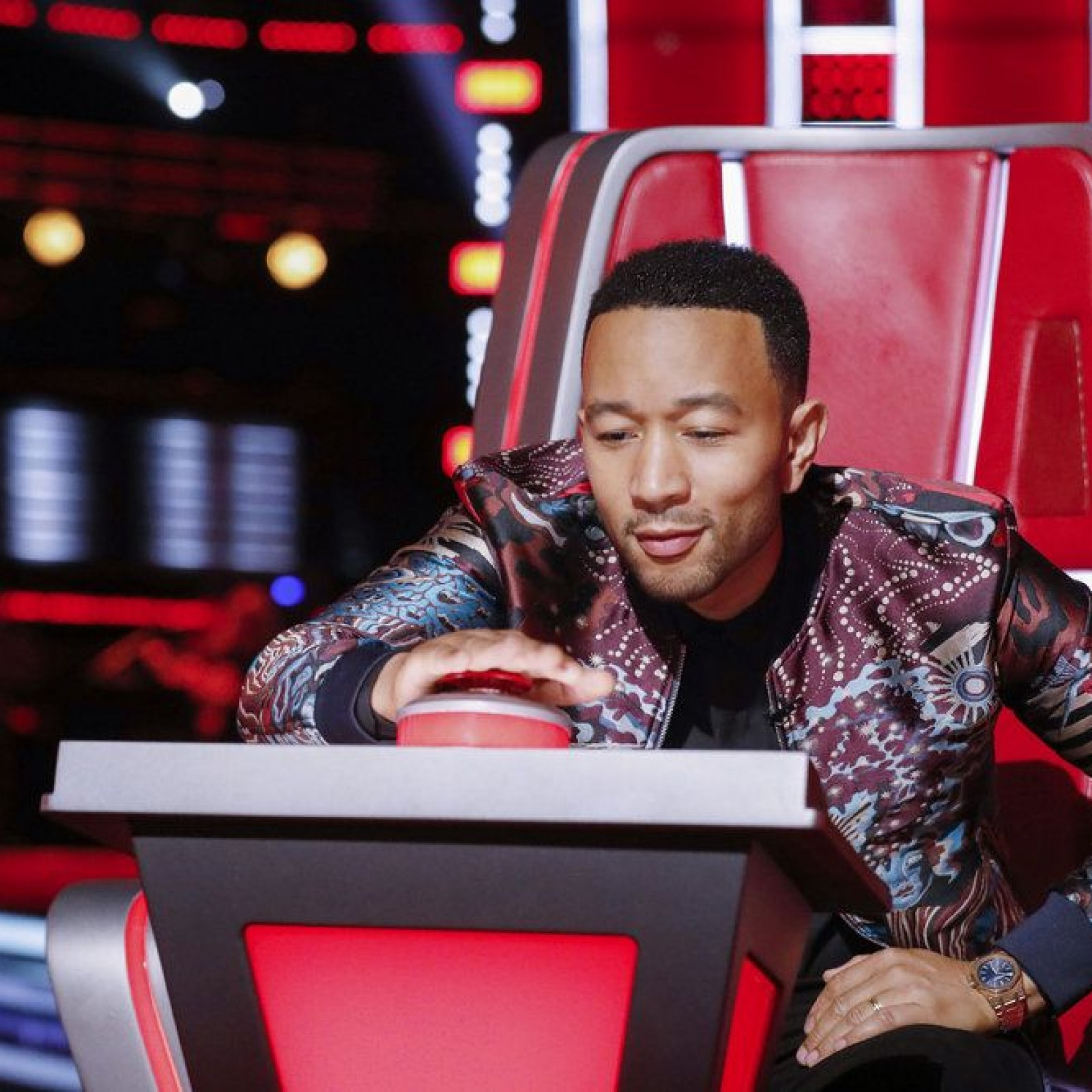 The Voice' 2019 Cross Battles 1 Live Blog Recap: Who Will Be