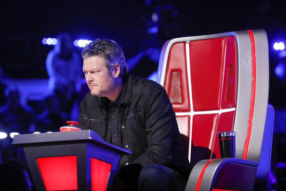 Voice, 2019, live, cross, battles, results, recap, live, blog, who, went, home, left, saved, eliminated, tonight, last, night, season 16, episode, 12, how, to, vote, steal, comeback, stage, teams
