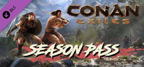Conan, exiles, update, 1, 3, 8, new, dlc, treasures, turan, season, pass, patch, notes