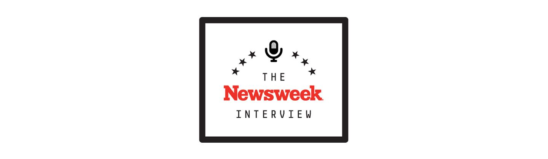 Newsweek Interview-2