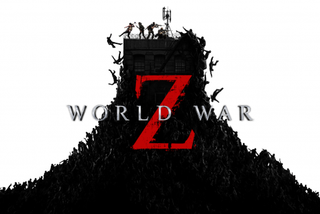 World, war, z, release, time, when, preload, download, pc, requirements, ps4, xbox, one, price, epic, countdown