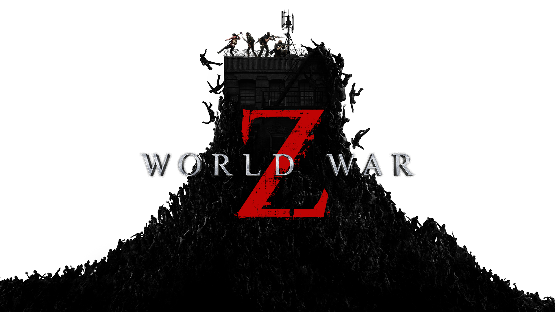 World War Z' Achievements & Trophy Guide: How To Unlock Them All