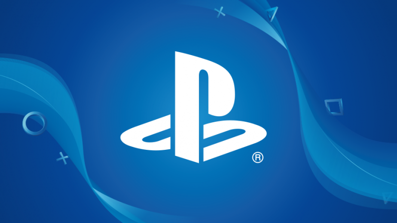 playstation 5 ps5 release date backwards compatible