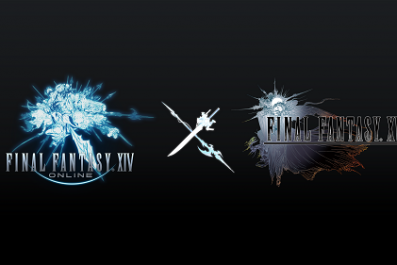 ffxiv, noctis, event, ffxv, a, nocturne, for, heroes, regalia, mount, crossover
