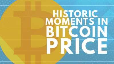 bitcoin eladók az usa-ban)